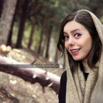 عکاسی جوانان - عکاس: ناتاسان ( تیم عکاسی و مدلینگ جوان ناتاسان )